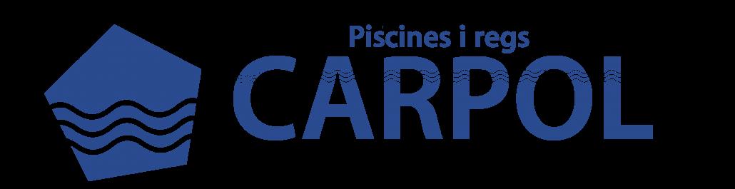 PISCINES I REGS CARPOL